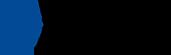 Alta Kraftlag Logo